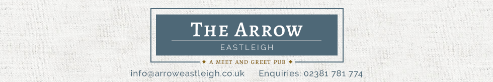 The Arrow Pub